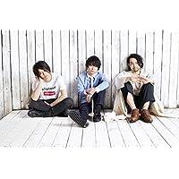 【Amazon.co.jp限定】Catch up, latency (初回限定盤)(CD+2 LIVE CD) (ジェットストリーム(ペン)(amazon ver.)付)