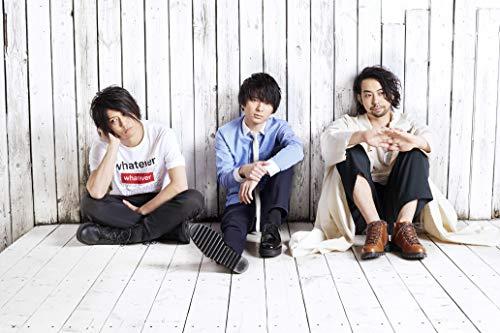 Catch up, latency (初回限定盤)(CD+2 LIVE CD)