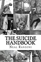 The Suicide Handbook [並行輸入品]