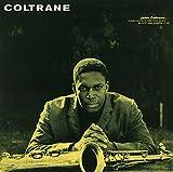 Coltrane [12 inch Analog]