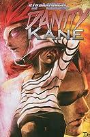 Danity Kane: Keeper of Life