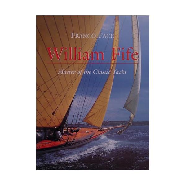 William Fife: Master of ...の商品画像