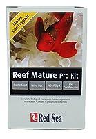レッドシー (RedSea) MCP リーフマチュアープロキット(海水用)