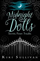 Midnight Dolls (The Dolls)
