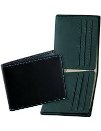 80eabb1abd42 Amazon.co.jp: ASUMEDERU(アスメデル) - メンズバッグ・財布 / バッグ ...