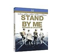 Stand By Me - Ricordo Di Un'Estate [Italian Edition]