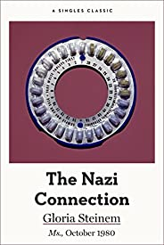 The Nazi Connection (Singles Classic)