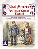 Lila:it:Independent Access:Bleak Streets:Victorian London Exposed (Literacy Land)