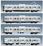 TOMIX Nゲージ 211 3000系 東北 高崎線 基本 92229 鉄道模型 電車