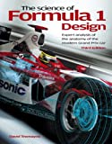 The Science of Formula 1 Design