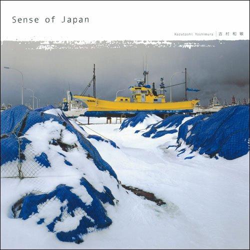 Sense of Japanの詳細を見る