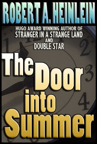 The Door into Summer (English Edition)