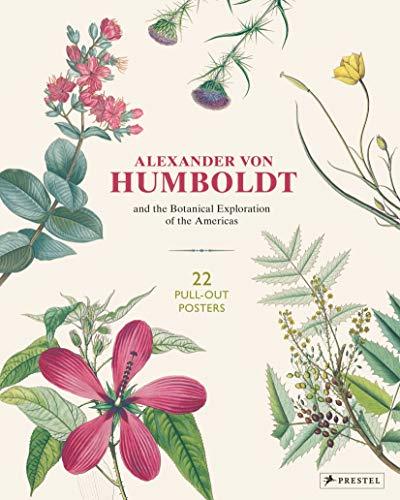 Alexander von Humboldt Botanic...