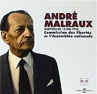 Audition Du 12 Mai 1976-Commission Des Libertes De
