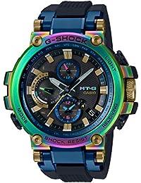 a3cc91daf8 [カシオ]CASIO 腕時計 G-SHOCK ジーショック MT-G Bluetooth ...