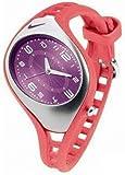 ナイキ 腕時計 Nike Triax Roarアナログレディース/キッズ時計–wk0007–661