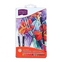 高品質 おすすめ カラーぺん セット 誕生日 色鉛筆 滑らか プロ プレゼント用 日記 画材用具 設計 学習 美術 携帯用