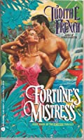 Fortune's Mistress (An Avon Romantic Treasure)