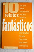 10 Relatos Fantasticos