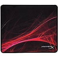 キングストンテクノロジー HyperX FURY S - Speed Edition Pro L
