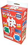YAZAWA [ 矢澤産業 ] 断熱材 カイオンクン フツウジドウシャヨウ [ 品番 ] 2500