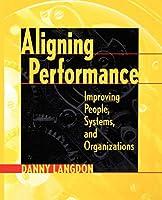Aligning Performance Improving