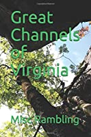 Great Channels of Virginia