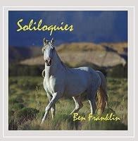 Soliloquies
