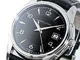 ハミルトン HAMILTON ジャズマスター ジェント 腕時計 H32411735