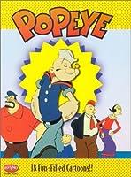 Popeye [並行輸入品]