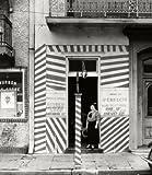 Walker Evans: American Photographs 画像