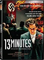 13 Minutes / [DVD] [Import]