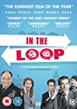 In The Loop [Import anglais]