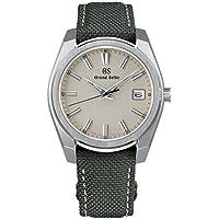 グランドセイコー 腕時計 9Fクオーツ GRAND SEIKO SBGV245 [正規品]