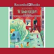 The Vanderbeekers to the Rescue: Vanderbeekers, Book 3