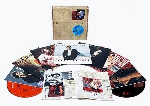 アルバム・コレクションVol.2 1987-1996(完全生産限定盤)