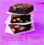 Brownies & Bars: More Than 70 Inspiring Recipes 画像
