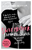 Sweetbitter (English Edition)