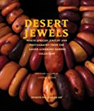 HERMES ジュエリー Desert Jewels: North African Jewelry and Photography from the Xavier Guerrand-Hermès Collection