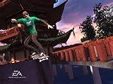 「Skate it(スケート イット)」の関連画像