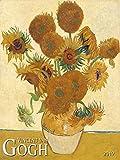 Vincent van Gogh 2019