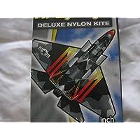 X - 35 2 Deluxe Nylon Kite