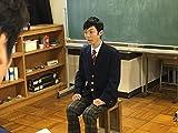 DVD高校生進路対策シリーズ 第3巻入試小論文編