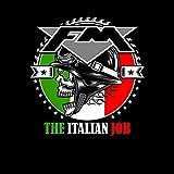 The Italian Job (CD+DVD)