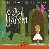 JILL STUART The Secret Garden