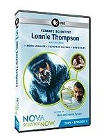 Nova: Science Now 2009 - Episode 5 - Climate Scien [DVD] [Import]