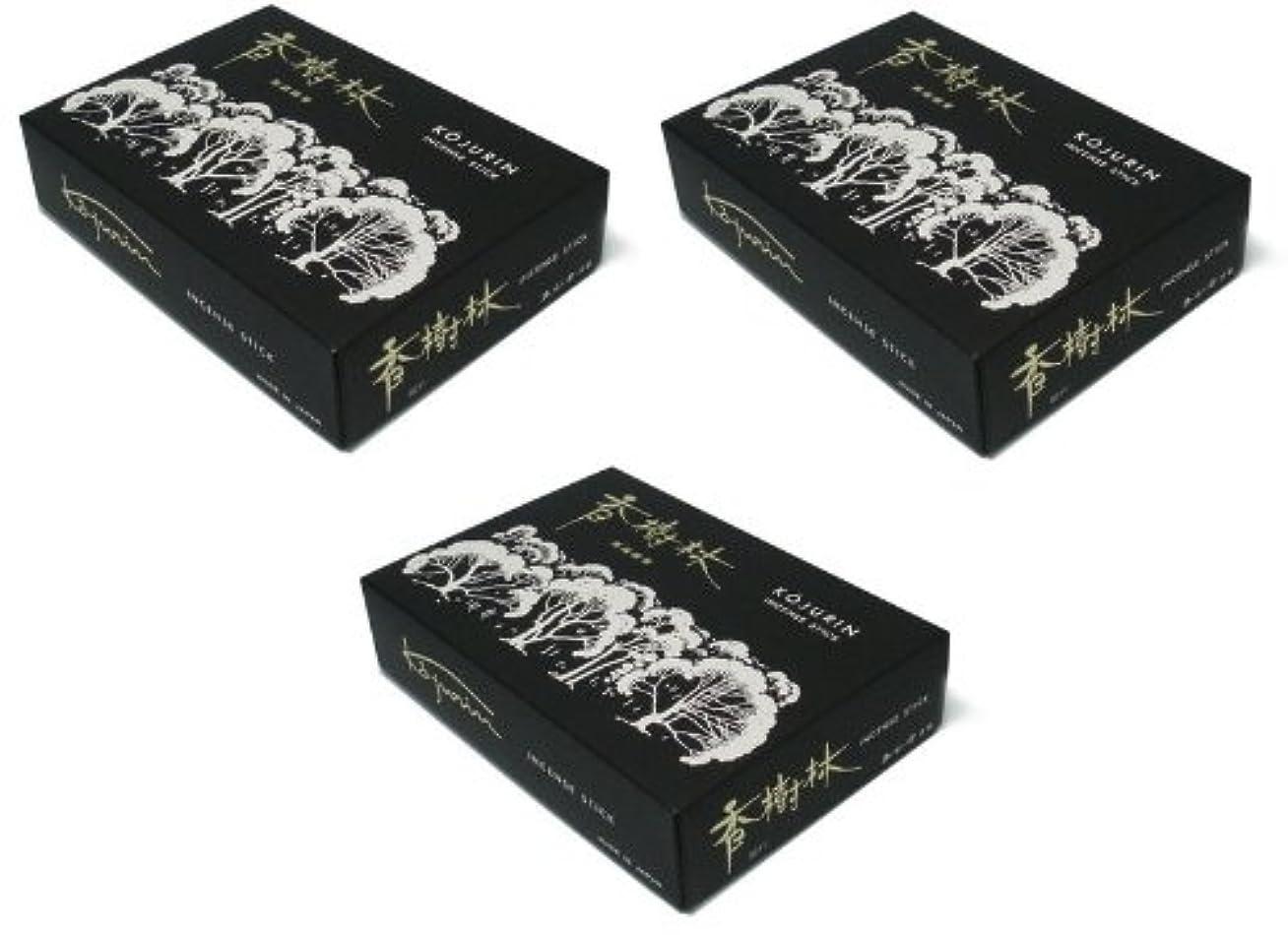 ほこりっぽいマチュピチュ知っているに立ち寄る玉初堂 香樹林 大バラ詰 3箱セット