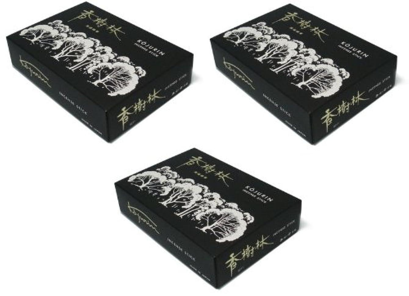 同化する傾向限界玉初堂 香樹林 大バラ詰 3箱セット
