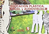 (16).ED.PLASTICA VISUAL Y AUDIOVISUAL C