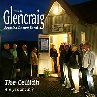 Ceilidh Are Ye Dancin